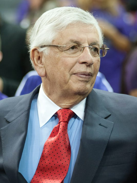 7ce11377228 David Stern leaves as  No. 1 reason  for NBA success