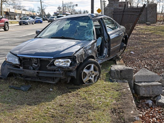 635920966516835042-Accident-on-Delsea-Drive-2.jpg