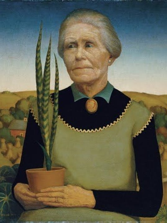 636464589897189145-woman-with-plants-1929.jpg