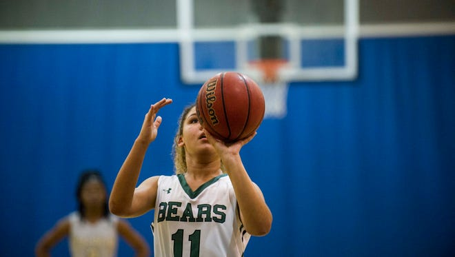 Girls basketball is one of seven sports that could be affected by the latest FHSAA classification proposal, which was approved by the organization's Athletic Directors Advisory Committee on Wednesday.
