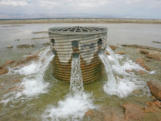 636244044042777024-groundwater5.jpg