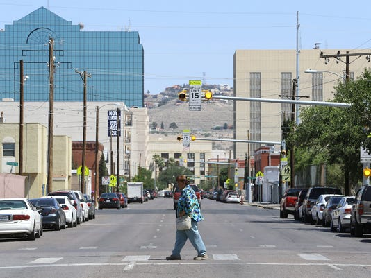 Major-Traffic-Flow-Changes-Coming-to-Downtown-El-Paso.jpg