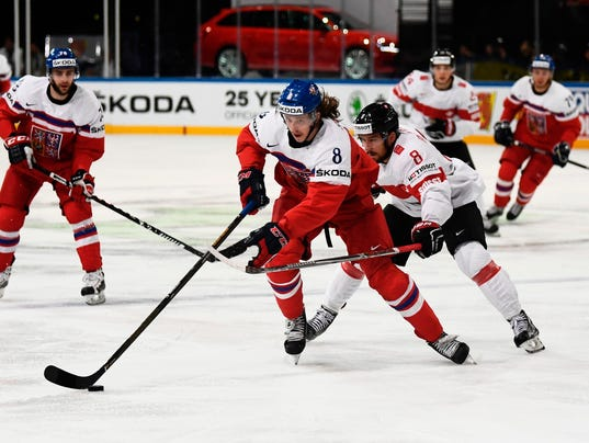 IHOCKEY-WORLD-MEN-CZE-SUI