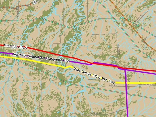 nergy-pipeline-badriver-enbridge-line5.jpg