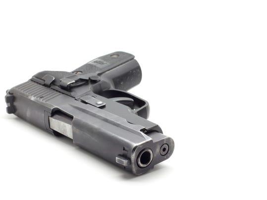 Handgun Waupaca.jpg