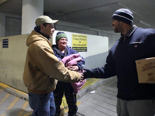 -031815_HomelessWalk_03.JPG_20150323.jpg