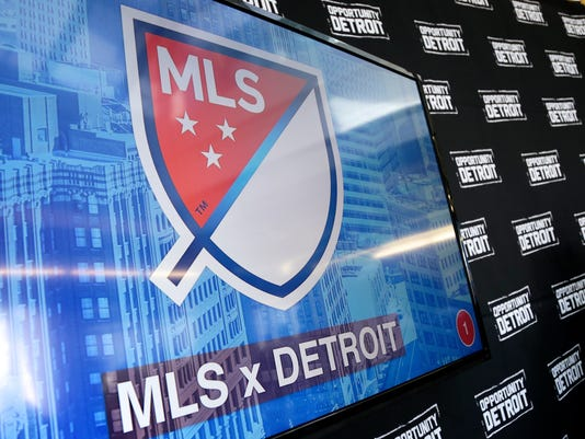 635982529026530265-MLSteam-042716-SG15.jpg