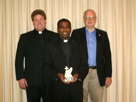 Clergy of the Year.jpg