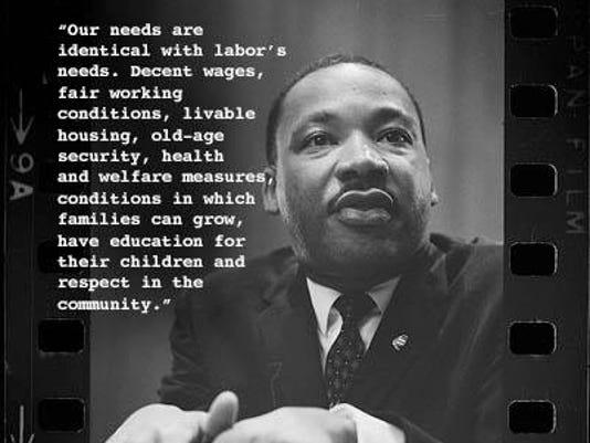 MLK-Quote-Graphic.jpg