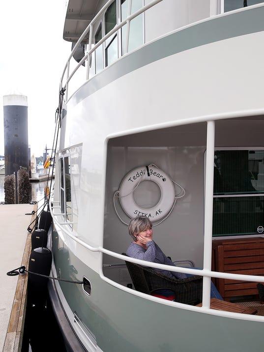 Trawler-fest-1.jpg