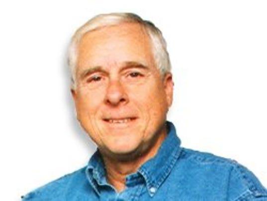 SHR Bob Wolf