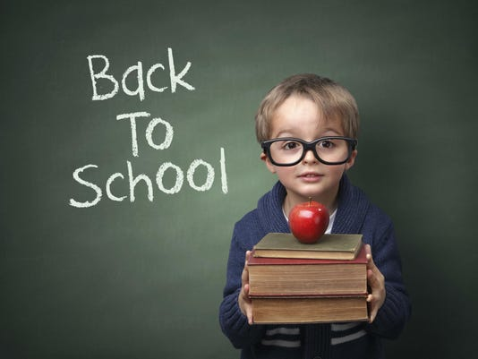 CLR-Presto back_to_school