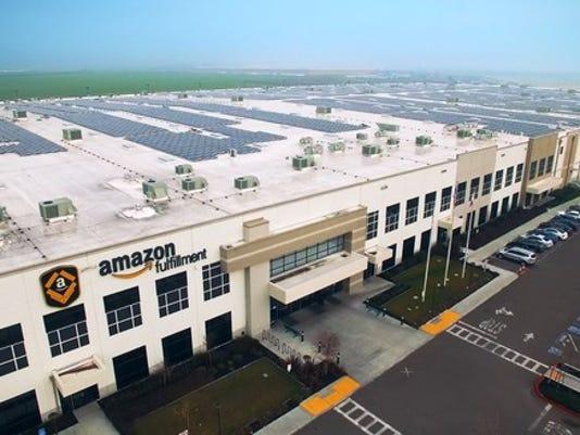 consumer-goods-retail-amazon-fulfillment-center-amzn_large.JPG