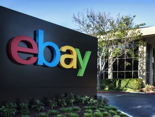 ebay-hq-image-source-ebay-inc_large.jpg
