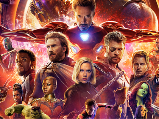 avengers-infinity-war-2_large.PNG
