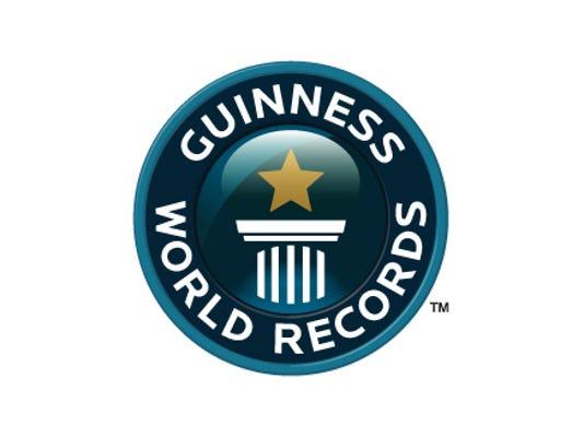 GWR-Logo main_tcm25-13494.jpg