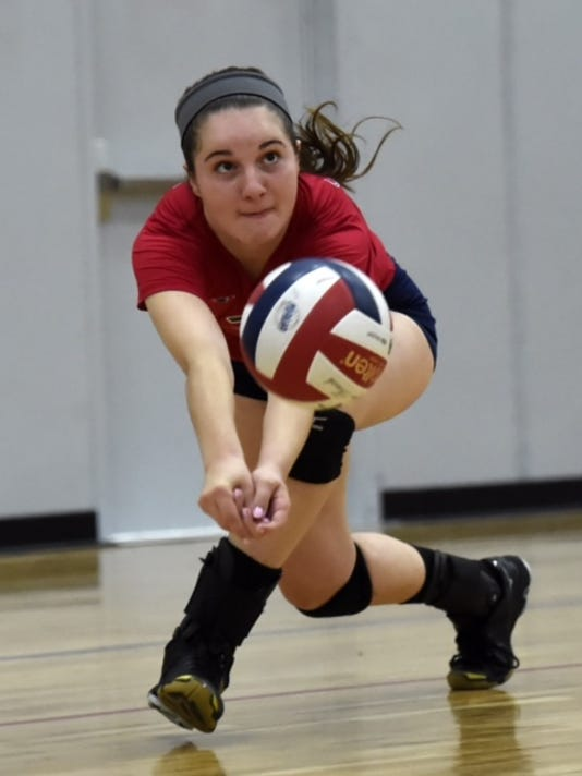 636169021815751998-Volleyball-Zaleski-Jordan-Club-West-Nashville.jpg