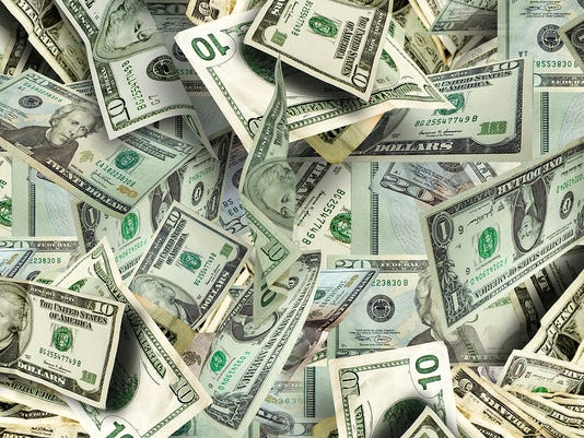 money2[1].jpg