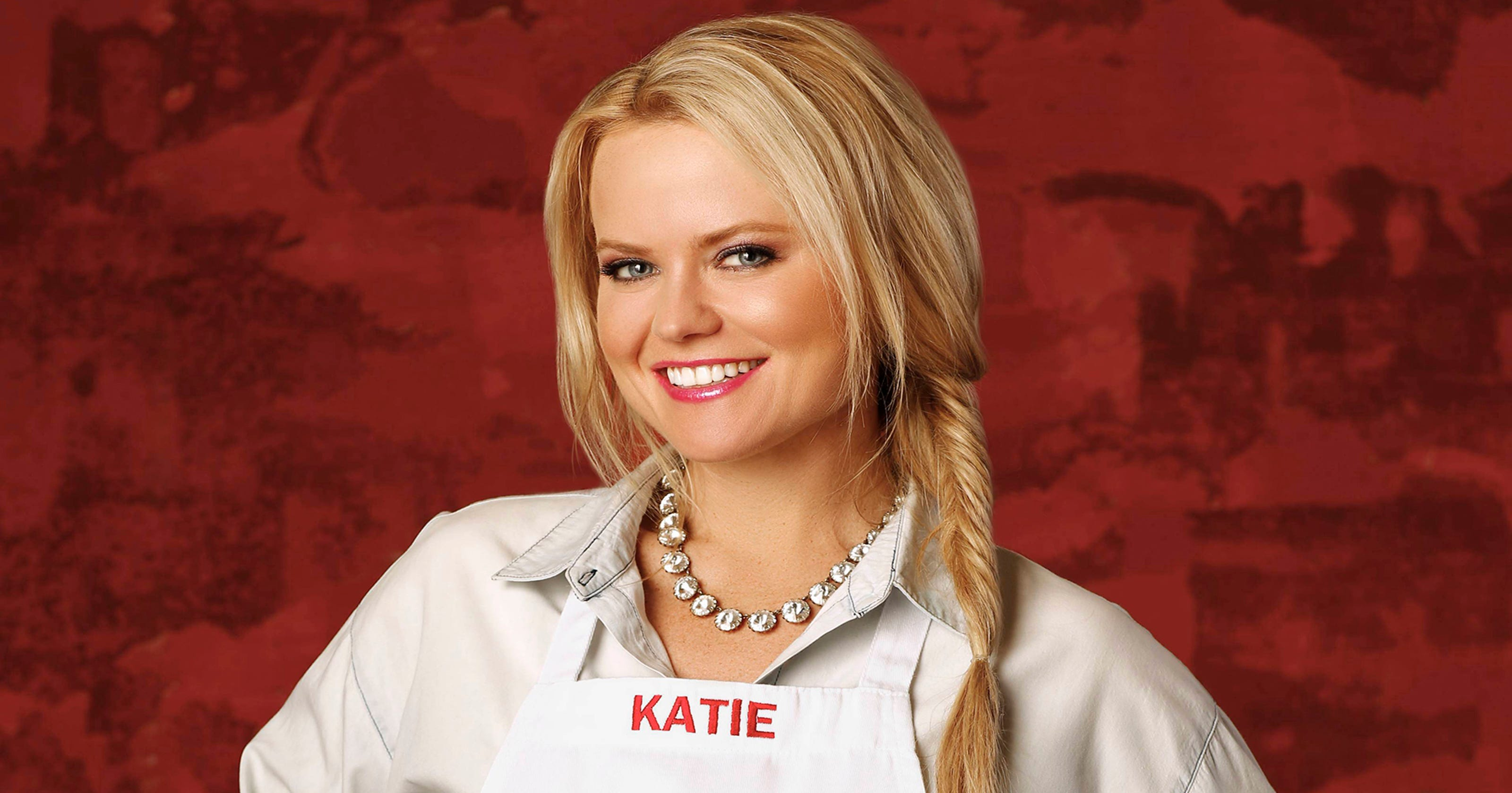 Hattiesburg woman advances to top 20 on \'MasterChef\'