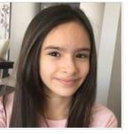 Miranda Vargas, 'beautiful, gentle soul,' identified as 10-year-old victim in NJ bus crash