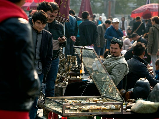 china_uighur