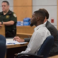 Pensacola day care driver speaks out after acquittal in toddler's hot van death