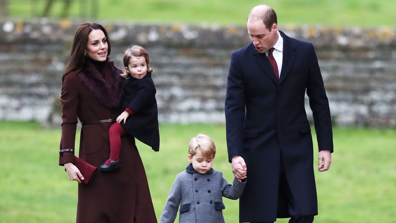Bookies may think Kate Middleton may become pregnant before the year's end, but a source says don't count on it. Nathan Rousseau Smith (@fantasticmrnate) explains why.