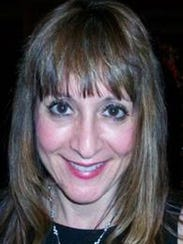 Maxine Gutman, an attorney in Florida, was swayed by