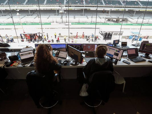 635991653720661813-Inside-the-Timing-and-Command-Center-at-the-Indianapolis-Motor-Speedway.JPG