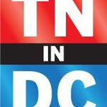 Tennesseans in Congress oppose D.C. statehood