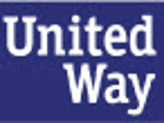 636135044598531607-UnitedWayLogo.jpg
