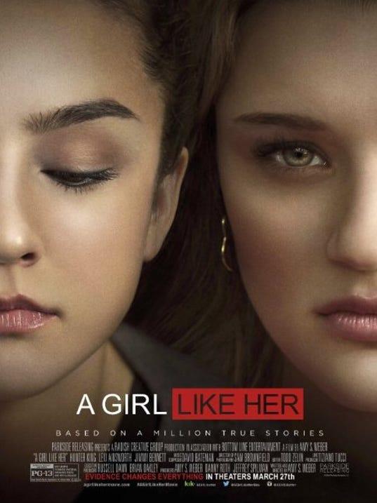 DFP A Girl Like Her.JPG