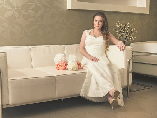 636247728388147279-Goodwill-Bride-Seated.jpg