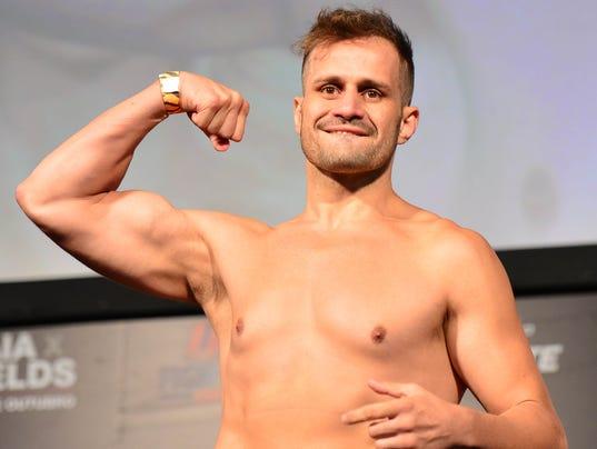 UFC-Fight-Night-29