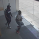 Cops: Thieves stole $10K in Mac Books