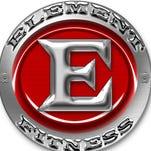 ElementFitness logo.jpg