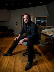 Country music artist Lee Brice has enjoyed a decorated