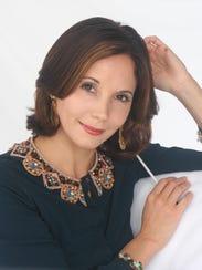 Sarah Ioannides - high res