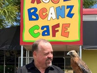 Kool Beanz and other businesses need more parking to survive, whatever that looks like   Opinion