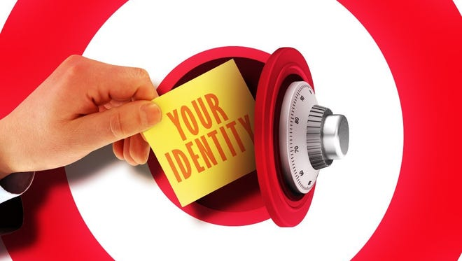 Michigan ranks among the worst states for identity theft and fraud in a new study.