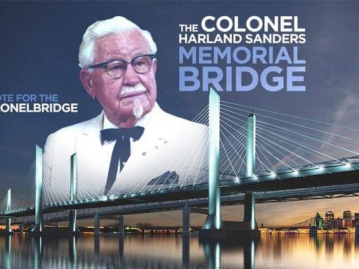 Colonel bridge.jpg