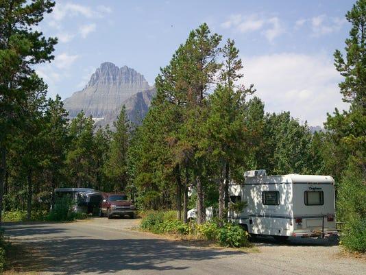 -manyglacier-campground.JPG_20140513.jpg