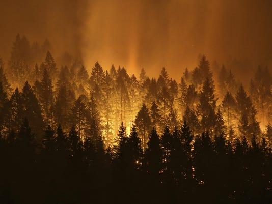 IMG_Wildfires_Taming_The_6_1_I7JLKHTK.jpg_20170921.jpg