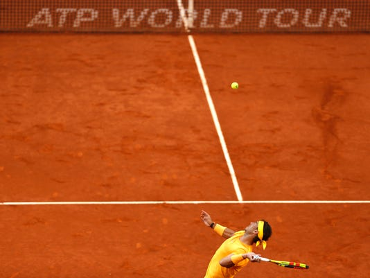 Spain_Tennis_Madrid_Open_68267.jpg