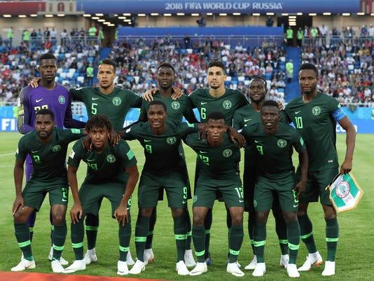 Russia_Soccer_WCup_Croatia_Nigeria_41641.jpg