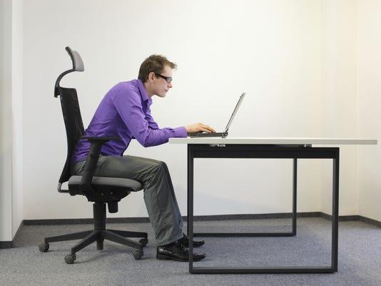 officeposture.jpg