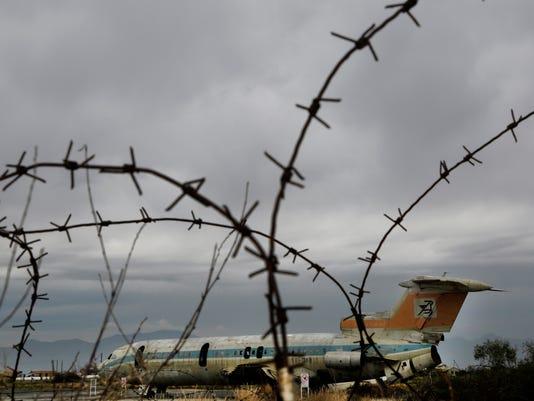 Cyprus Ghost Airport _Clar.jpg