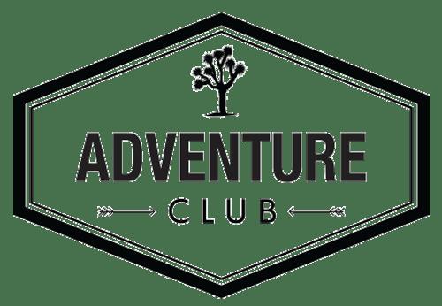adventure club sponsors