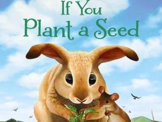 if-you-plant.jpg