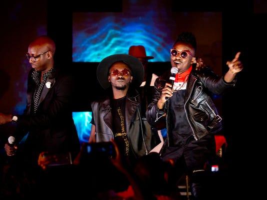 Kenya+Afro+Pop+Sensat_Long.jpg